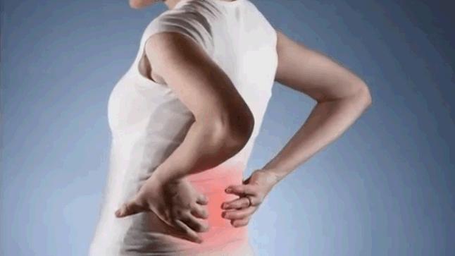 alternatives for gallbladder surgery